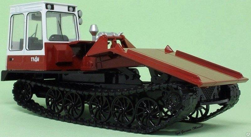 C:\Users\Пользователь\Downloads\A Tractor 2\029_big.jpg