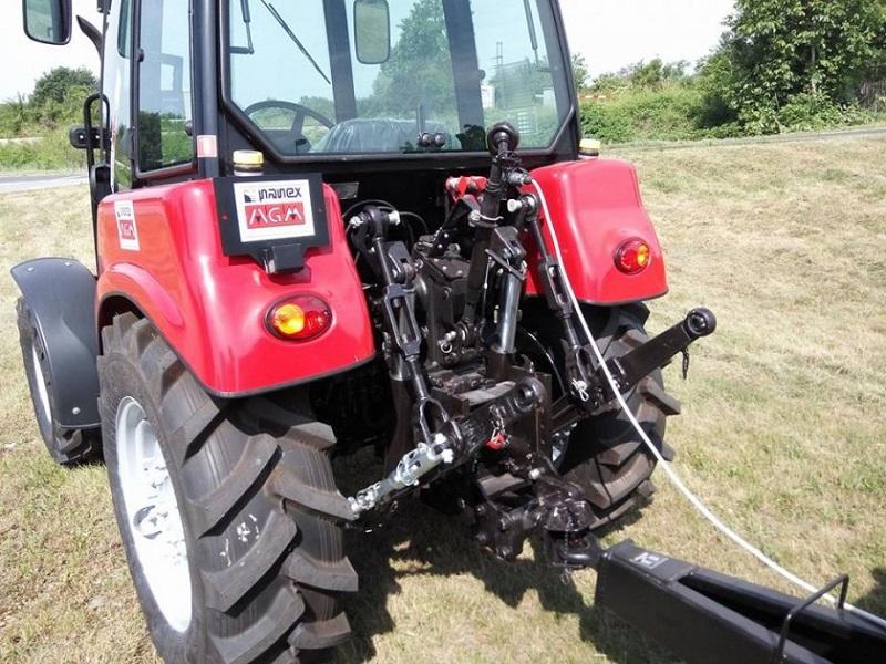C:\Users\Пользователь\Downloads\A Tractor\belarus-mtz-622-62ks-163.000-kn-slika-88096877.jpg