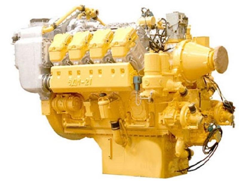 C:\Users\Пользователь\Downloads\Трактор Т-800\bul-dozer-t-800-tehnicheskie-harakteristiki-25.jpg