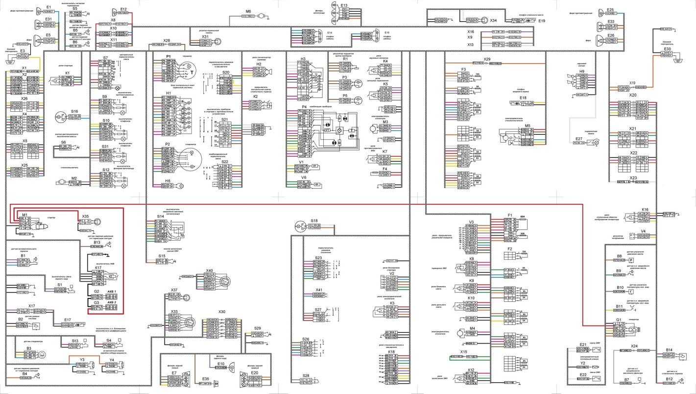 C:\Users\Estrado\Desktop\sxema-elektroprovodki-kamaz-5511.jpg