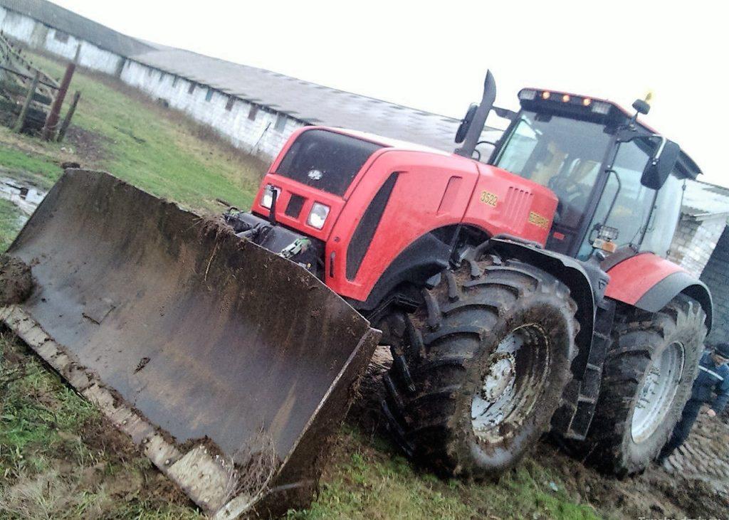 C:\Users\krohotulka\Desktop\Gidravlicheskaya-sistema-traktora---MTZ-3522---1024x731.jpg