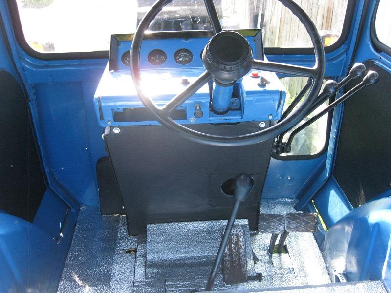 C:\Users\Пользователь\Downloads\A Tractor MTZ-52\МТЗ-52-кабина.jpg