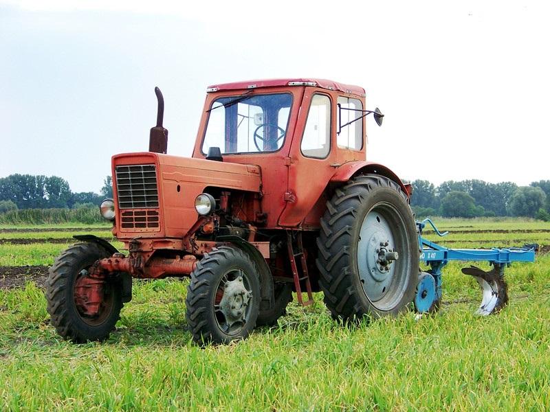 C:\Users\Пользователь\Downloads\A Tractor MTZ-52\traktor_belarus.jpg