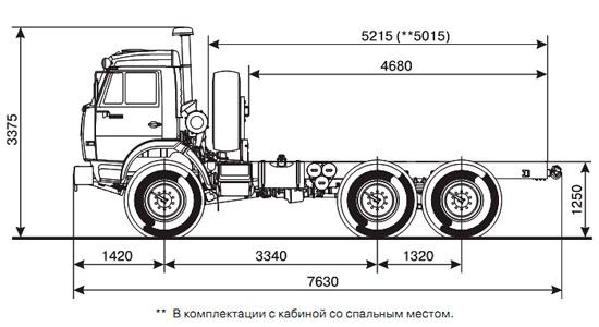 kamaz-43114-s.jpg