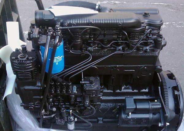 Картинки по запросу МТЗ-1025 двигатель